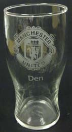 Pint_glass17924.jpg